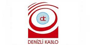 Deniskli Kablo