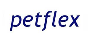 Petflex