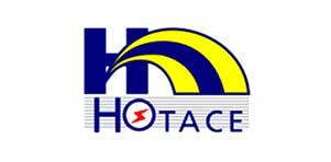 Hotace