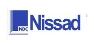 Nissad